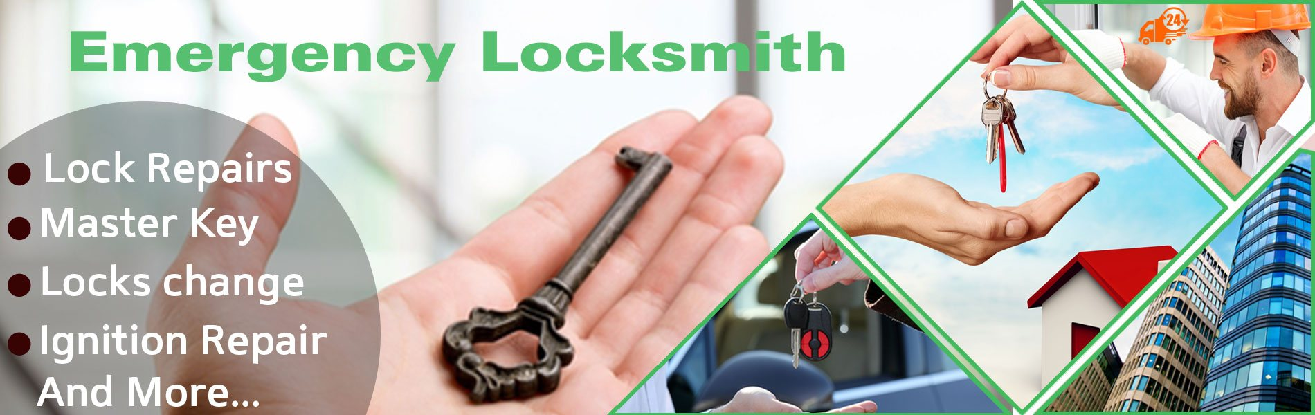 Lock Safe Services Bronx, NY 718-304-2931